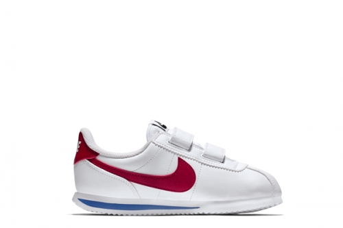 Weird Nike Air Max 90 87 Wine Red Hyp Prm Womens Shoes Nike