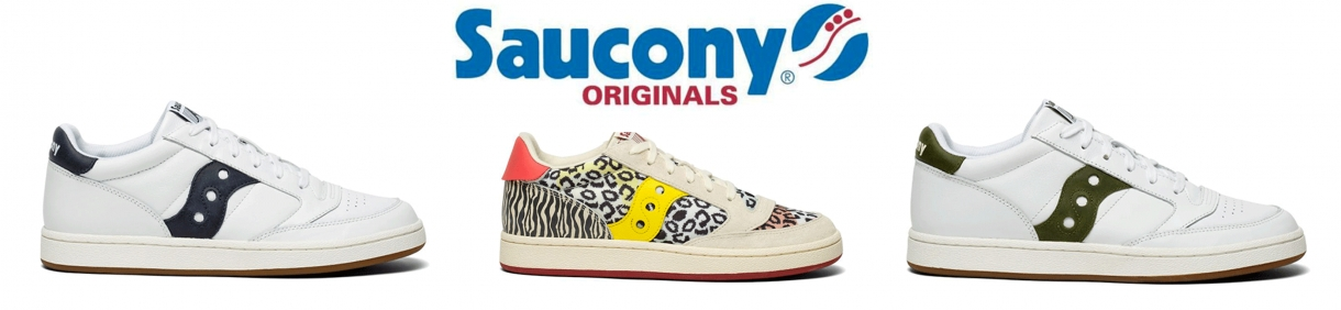 Limited Edition | Sneakers shop sneakers online Limited Edition